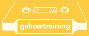 gehoertraining logo